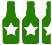 Beer 2.5 Star