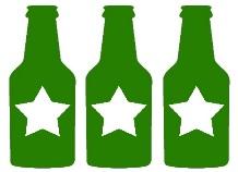 Beer 3 Star