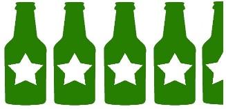 Beer 4.5 Stars