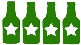 Beer 4 Star