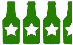 Beer 3.5 Star