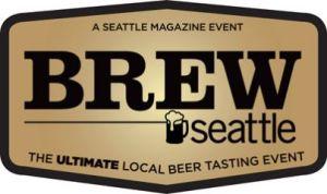 brew-seattle-logo406