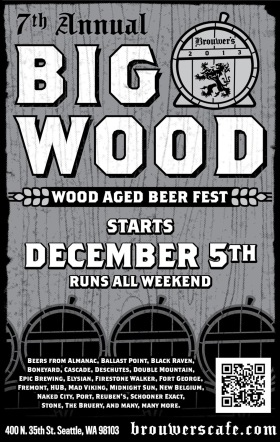 Bigwood_2013_poster