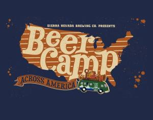 Beer Camp