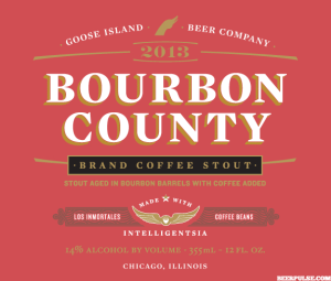 bourbon cnty coffee