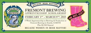 Fremont Apprenticeship