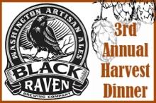 harvestdinner_calendar