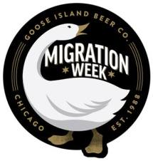 MigrationWeek