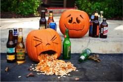 pumpkinhorror