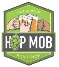 HopMob