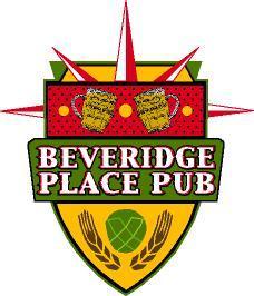 Beveridge_Place_Pub1