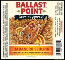 Ballast-Point-Habanero-Sculpin-IPA