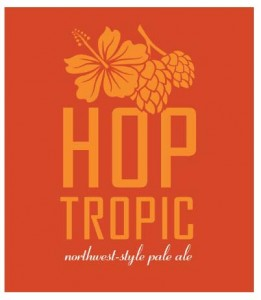 reubens_hop_tropic-261x300