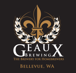 Geaux Logo