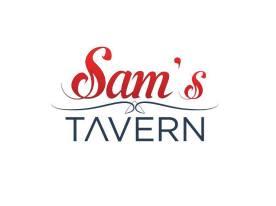 Sam's Tavern