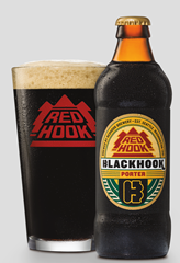 Blackhook