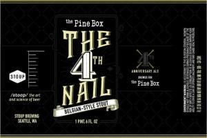 The 4th Nail